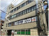 5トライプラス清瀬.JPG